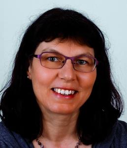 Dagmar Kielkopf_K