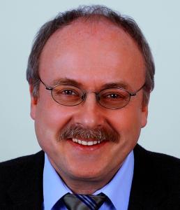 Günter Pfersich_K