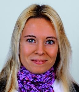 Melanie Weißert_K