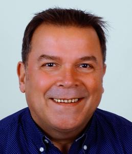 Oskar Martinat_K