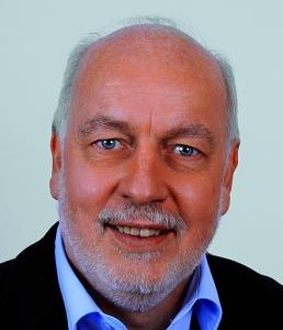 Ulrich Maier_K