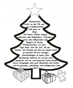 vwg-weihnachtsgruesse-2016